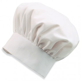 Baker's Hat