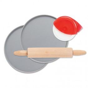 Pizza Making Tools
