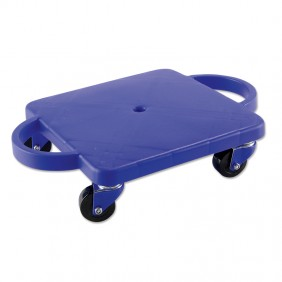 Scooter Board