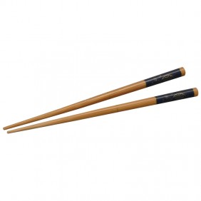 Children's Bamboo Chopsticks
