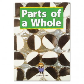 Parts of a Whole