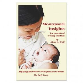 Montessori Insights