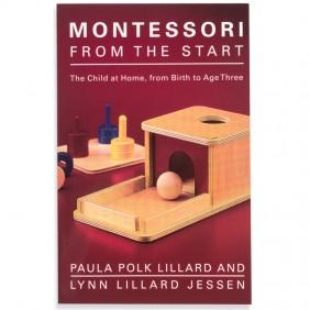 Montessori: From the Start