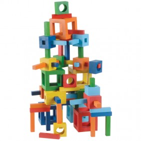 Twig Building Blocks