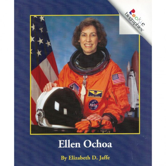 mexican first woman astronaut - photo #4