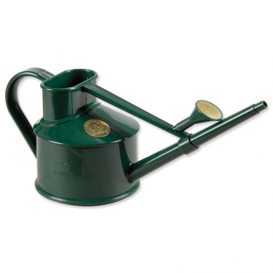 English watering can yard garden tools yard garden for Small garden tools set of 6