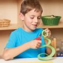 Fiskars Scissors for Kids