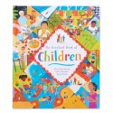 A Barefoot Book of Children