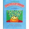 Pretend Soup: And Other Real Recipes