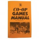 Co-Op Games Manual