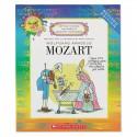 Wolfgang Amadeus Mozart ~ Revised