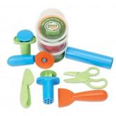 Tool Essentials Dough Set