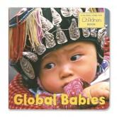 Global Babies