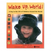 Wake Up, World!