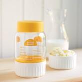Buttercup™ Butter Maker