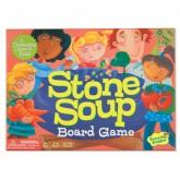 Stone Soup Board Game
