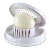 Deluxe Egg & Mushroom Slicer