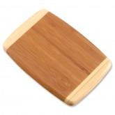 Small Bamboo Cutting Board