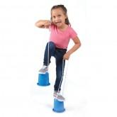 Junior Bucket Stilts