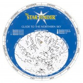 The Star Finder