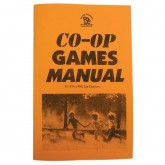 Co-Op Games Manual