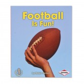 Football is Fun!
