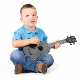 The Learn to Play Color Chord Ukulele