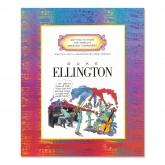 Duke Ellington ~ Revised