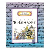 Peter Tchaikovsky ~ Revised