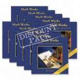 Math Works Discount Pack