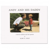 Andy and His Daddy