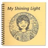 My Shining Light