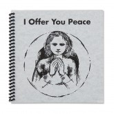 I Offer You Peace