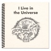 I Live in the Universe