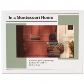 In a Montessori Home