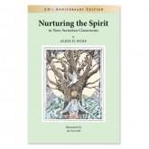 Nurturing the Spirit