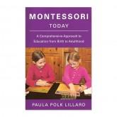 Montessori : Today