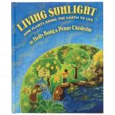 Living Sunlight