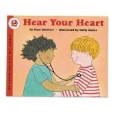 Hear Your Heart