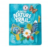 Backpack Explorer  : On the Nature Trail