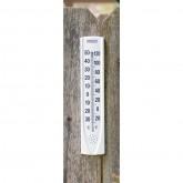 Jumbo Thermometer