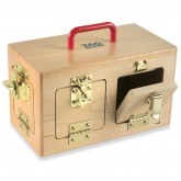 Little Lock Box