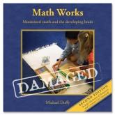 SLIGHTLY DAMAGED Math Works