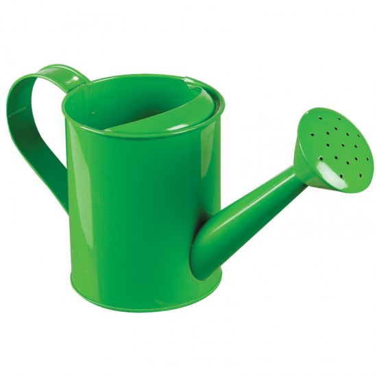 metal watering can for small hands - Garden Watering Can