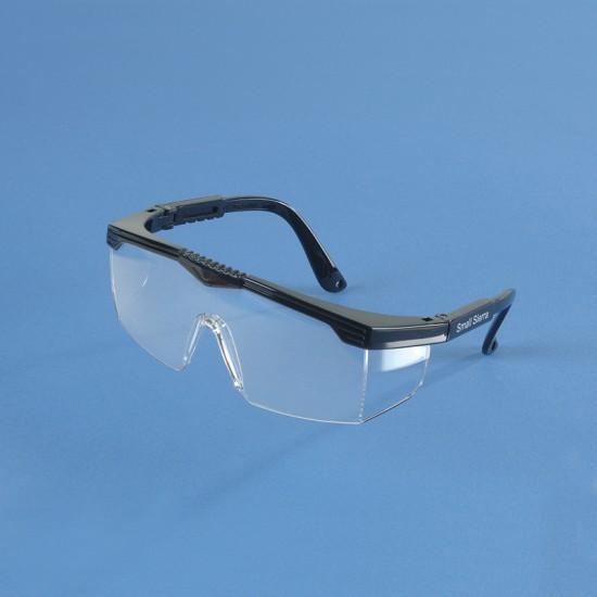Childrens Safety Glasses by Amazing child Montessori