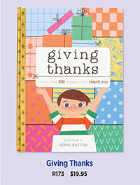 Grace Courtesy For Elementary Children Ideas Insights
