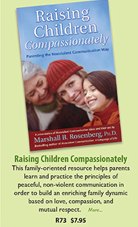 R73 Raising Children Compassionately