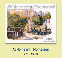 R70 At Home with Montessori