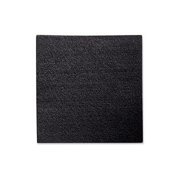 Small Felt Pad for Punching