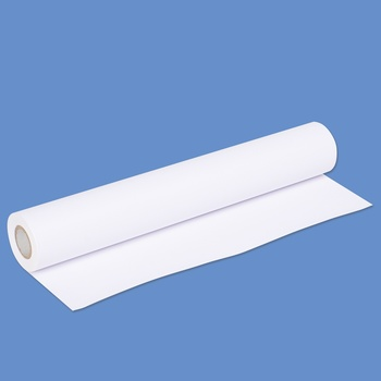Replacement Easel Paper